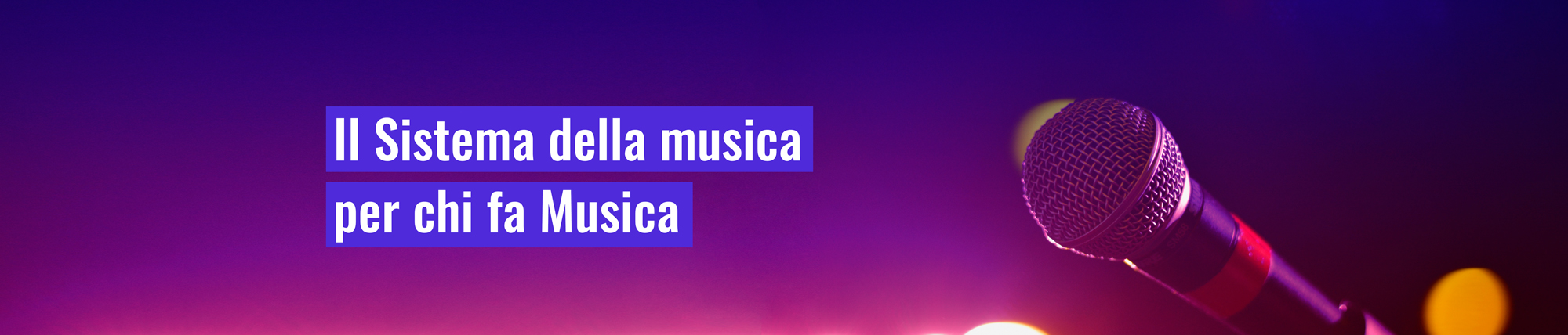cmc campania music commission
